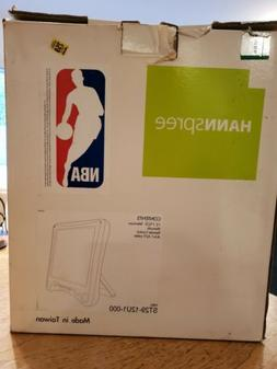 "HannSpree 12.1"" LCD TV/PC monitor NBA Model ST29-12U1-000"