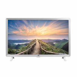LG 24LM520D-WU 24 In HD TV Monitor Remote Control  White Dor