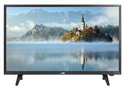 """LG LJ400B 28LJ400B-PU 27.5"""" 720p LED-LCD TV - 16:9 - HDTV"""