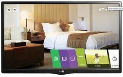 "28LV760M 28"" LG Hospital Grade Pro:Centric Pro:Idiom Smart L"