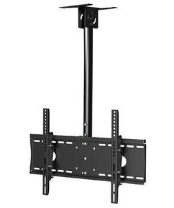 32 36 37 40 47 50 55 LED TV Tilt Adjustable Pole Ceiling Mou