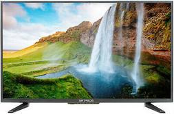32 inch led tv best hd flat