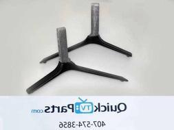 HAIER 40E3500 32E3000  TV LEGS