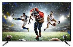 JVC 43-inch LT-43MA770 4K Ultra HD TV