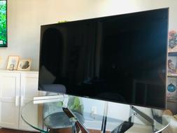 "Sony - 49"" Class - LED - X900F Series - 2160p - Smart 4K Ult"