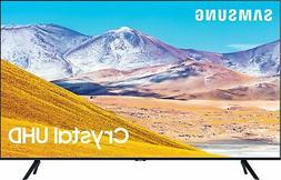 "Samsung - 50"" Class - 8 Series - 4K UHD TV - Smart - LED - w"