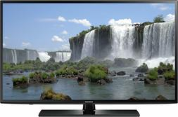"SAMSUNG 55"" Class FHD 1080P Smart LED LCD TV Television UN55"