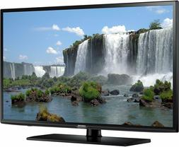 "SAMSUNG 55"" Class FHD  Smart LED LCD TV Television"