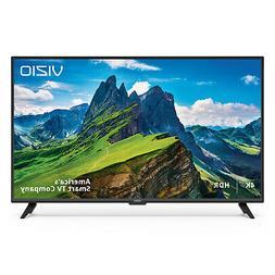 55 Inch Smart TV 4K Google Assistant Vizio SmartCast Chromec