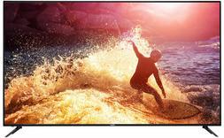 "Haier 65"" Class*  4K Ultra HD Slim TV 65UGX3500 MARKED DOWN"