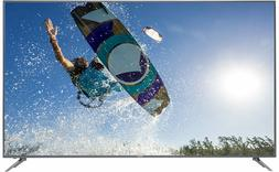 "65"" Class*  Smart 4K Ultra HD Slim TV   ***LOCAL PICK UP i"