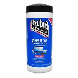 Endust 11414 Spray Plasma/LCD Cleaning Gel