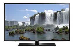 Samsung UN55J6200 55-Inch 1080p Smart LED TV