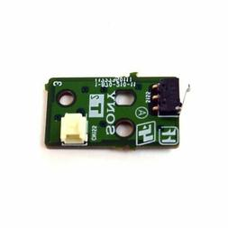 Sony A1177123A Television Printed Circuit Board Genuine OEM