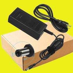 AC Adapter For Element Electronics ELEFW195 19″ LED LCD HD