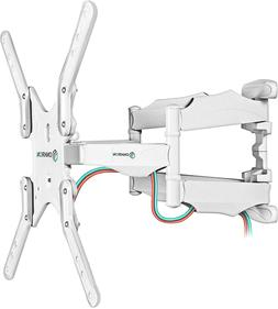 Onkron Articulating Tv Wall Mount Bracket For 32 To 55-Inch