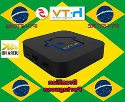 Canais Brasileiros Filmes Brazilian Channels Movies TV