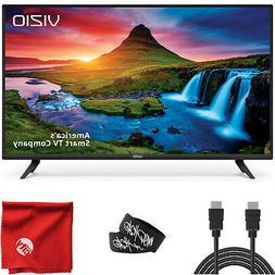 "VIZIO D-Series D32H-G9 32"" 720p HD LED Smart TV, HDMI & Bund"