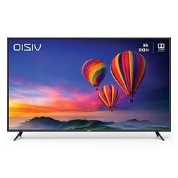 """VIZIO E-Series 70"""" Class  4K Ultra HD HDR Smart TV – E70-F"""