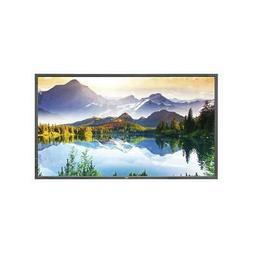 "NEC E905 90"" Full HD Commercial-Grade LED Display Monitor, 1"