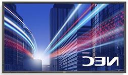 "E905 90"" LED Direct-lit 1920 x 1080 5000:1 LCD Flat Panel Di"