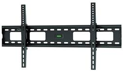 EASY MOUNT - Ultra Slim TV Wall Mount Bracket for Samsung UN