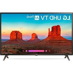 electronics 49uk6300 ultra smart tv