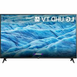 LG Electronics 55SK8000 55-Inch 4K Ultra HD Smart LED TV