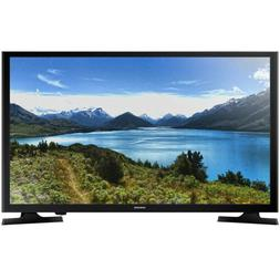 Samsung Electronics UN32J4000C 32-Inch 720p LED TV  ***BRAND