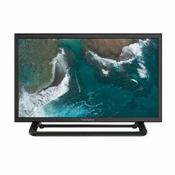 Element ELEFW195R 19in 720p HDTV
