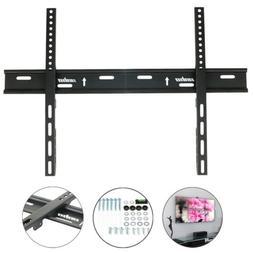 "TV Wall Mount Bracket for 32"" -70 Inch Flat Screen Hanger St"