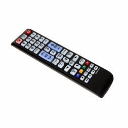 GENERIC SAMSUNG AA59-00600A TV Remote Control