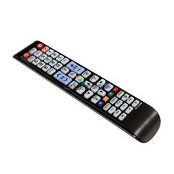 Generic Samsung BN59-01179B Smart TV Remote Control