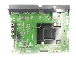 GENUINE Hisense 60R6E LED TV MAIN BOARD