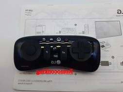GENUINE LG AN-GR700 REMOTE GAME PAD for Game TV LG
