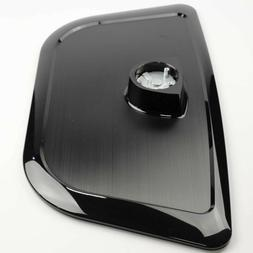 Genuine OEM AAN74140008 LG TV Black Stand Base Replacement A