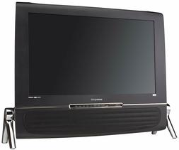 "Hannspree HANNSlounge 26"" 720p HD LCD Television"