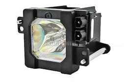 JVC HD-56G787 / HD-56G886 / HD-56G887 / HD-56GC87 TV LAMP W/