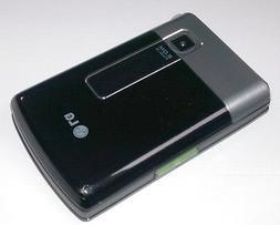 LG KB620,CARRIR UNLOCKED TRIBAND,CAMERA,BLUETOOTH, DVB-H TV