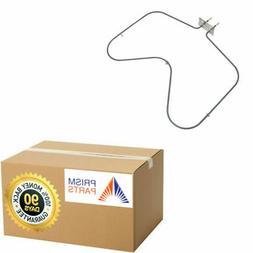 For KitchenAid Estate Oven Range Stove Bake Element PM-WPW10