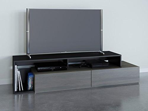 112045 tv stand