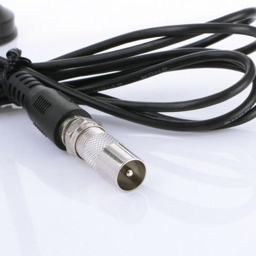 30dBi Digital DVB-T/FM Freeview Aerial Amplifier for HDTV