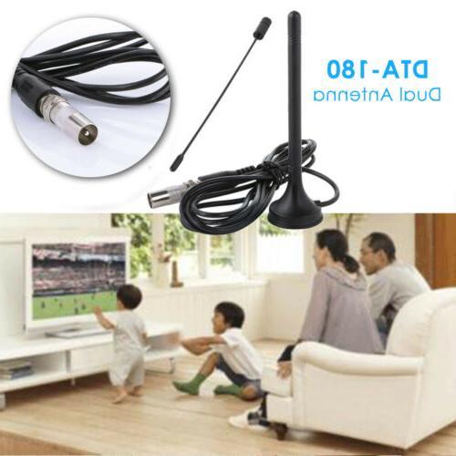 30dBi Gain DVB-T/FM Amplifier for TV HDTV