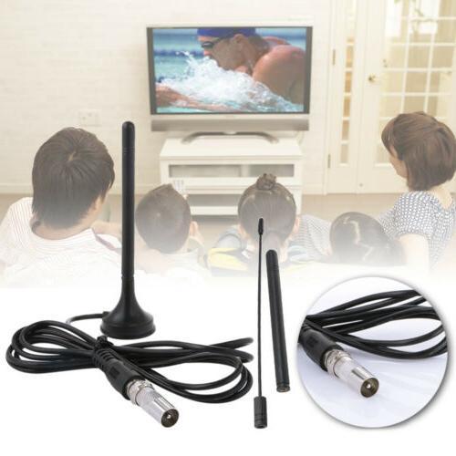 30dBi DVB-T/FM Amplifier HDTV
