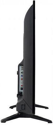 32 Best Flat HDTV USB HDMI Class