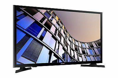 Samsung 32 Inch LED HD Built-in x HDMI