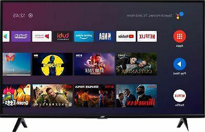 40 class 3 series 1080p hdtv smart