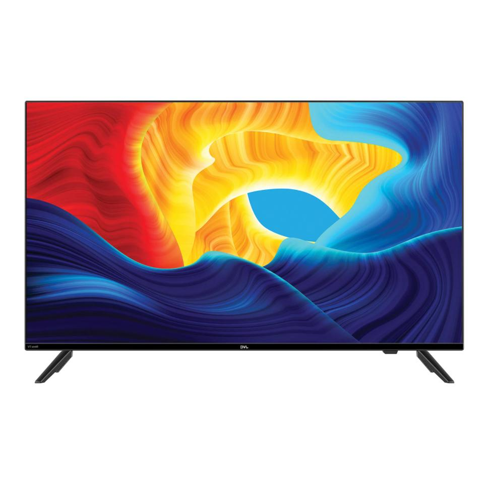 40 class premier series 1080p lcd tv