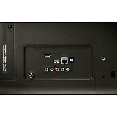 "LG 43"" Class HDR Smart TV"