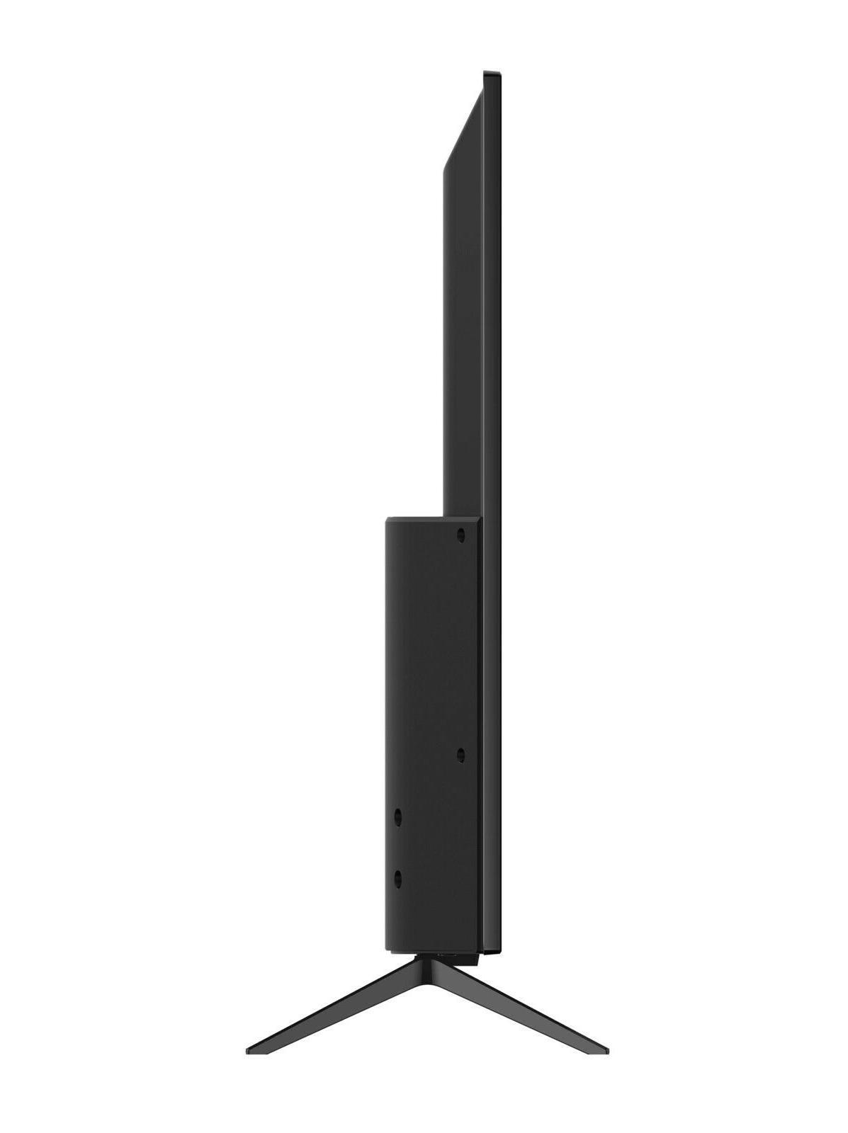 JVC 4K UHD Smart TV LT-65MAW595